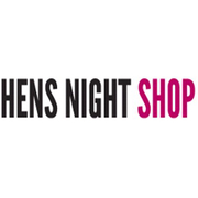Great Hens Night Games in Hens Night Shop