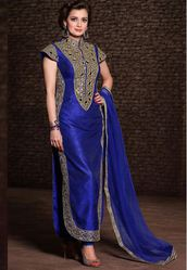 Buy Indian Traditional Ethnic Wear Online,  Latest Designer Clothing