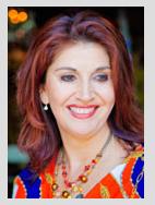 Motivational Speakers Shar Moore
