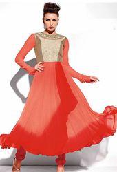 Buy Readymade Salwar Kameez Online