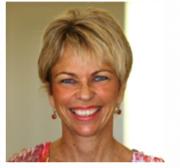 Motivational Speakers Amanda Gore