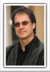 Motivational Speakers Craig Duswalt