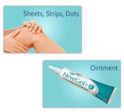 Best Scar Reduction Treatment Online