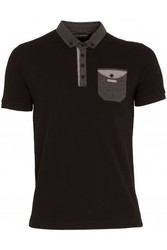Buy Exclusive Polo shirts for Men Online at unbeatable price at ETO