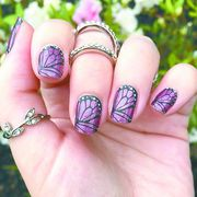 Jamberry is launching October 1st....Join my team