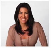 Motivational Speakers Lisa Sasevich