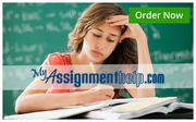 Assignment Writing Service for Australian student