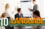 Learn Proper Body Language Postures by Taking Help from Australia-base