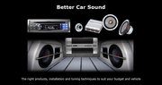Read Car Alarms Sydney - Auto Acoustics