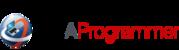 joomla web developers