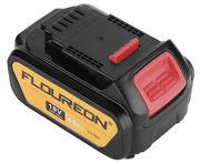 DEWALT DCB204 DCB205 Cordless Drill Battery
