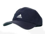 Adidas Ladies Baseball Cap