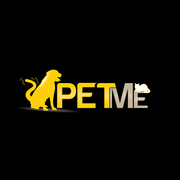 Pet Me offers quality pet products and accessories for a healthier pet
