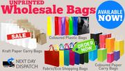 Smart Promotional Bag In Australia