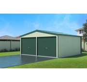 Low Cost Garage sheds in Sydney – Buy at Wildboarsheds