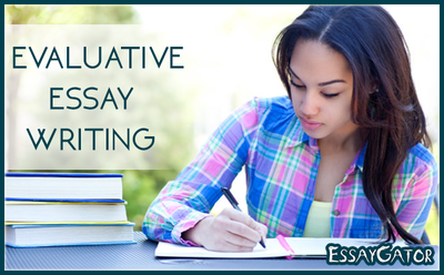evaluative essay on name calling