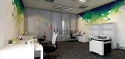 VICTORY INSTITUTE - LEARN ENGLISH IN SYDNEY
