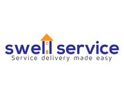 Reliable Cleaners, Handymen,  Plumbers Services Provider  - swellservice