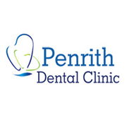Dentist in Penrith Solves All Types of Oral Problems