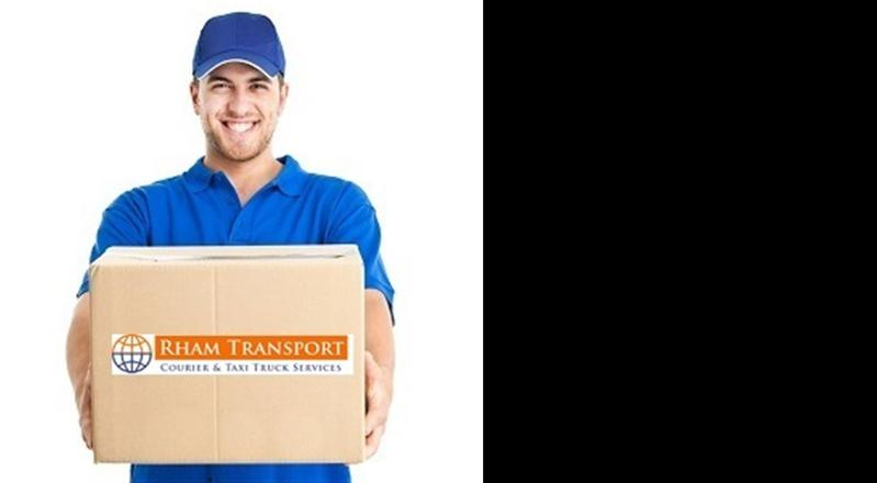 classfides courier mail classifieds personals Sydney