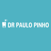 Best Oral Surgeon in Sydney – View Our Pricing!
