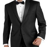 Corporate Uniforms Suppliers Sydney