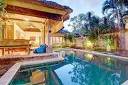 Super Saver Deals ! Enjoy One Bedroom Private Pool Villa in Jimbaran B
