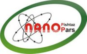 NANO PISHTAZ PARS ANTIBACTERIAL TILES AND CERAMICS (IRAN)
