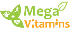 Megavitamins Online Supplements, Safflower oil, Vitamins store in Austra