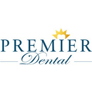 Partial Ceramic Crown for Just $899.00 – Contact Dentist in Sydney