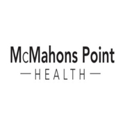 Discover Healthy & Happy Smile at McMahons Point Health!