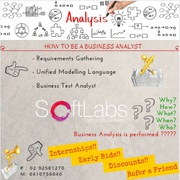 E-Learning on Business Analysis for $250