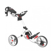 Clicgear 3.5 plus buggy