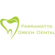 Parramatta Green Dental – Your Local Dentist in Parramatta!