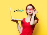 Buy Exclusive Major Brand Eyewear glasses at Sydney