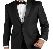 Corporate Uniforms Manufacturers Sydney
