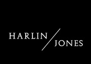 Harlin Jones