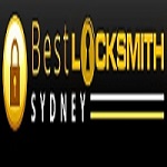 Best Locksmith Sydney
