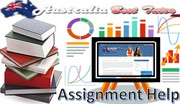 Australia Best Tutor Offer Online Assignment Help
