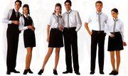 Wholesale Hospitality Workwear Uniforms Suppliers Australia