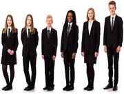 Wholesale School Uniforms Manufacturers Australia