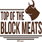 Top of the Block Meats