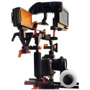 Find Cameras Equipment Online