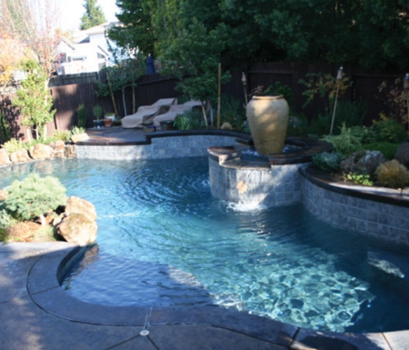Swimming pool sydney home repair services maintenance services sydney 2219718 for Swimming pool resurfacing sydney