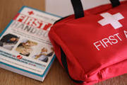 First Aid Training Provider at Parramatta | Vigil Training