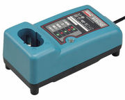 Battery Charger for Makita Maktec 7.2V - 18V Ni-Cd Ni-MH 240V drill
