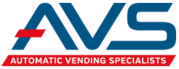 Vending Machines Parts and Service