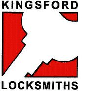 Kingsford Locksmiths and Security