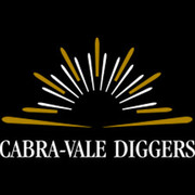 Cookie Watkins Tribute Show at Cabramatta restaurant