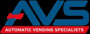Crane Vending Machines